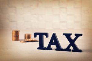 Nj estate tax planning lawyer