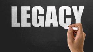 NJ legacy planning lawyer