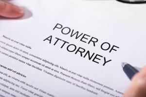 NJ-poa-lawyer
