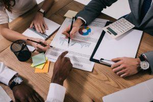NJ-business-succession-lawyer