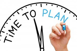 NJ business succession planning