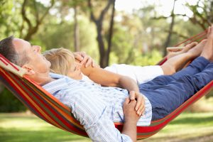 plan for estate and retirement