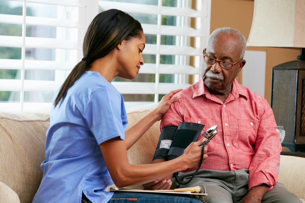 MS-elder-law-planning