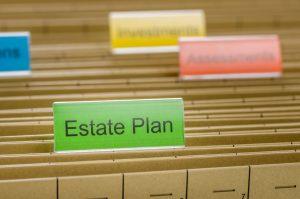 estate-plan-NJ