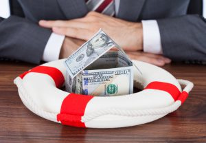 asset protection planning is critical
