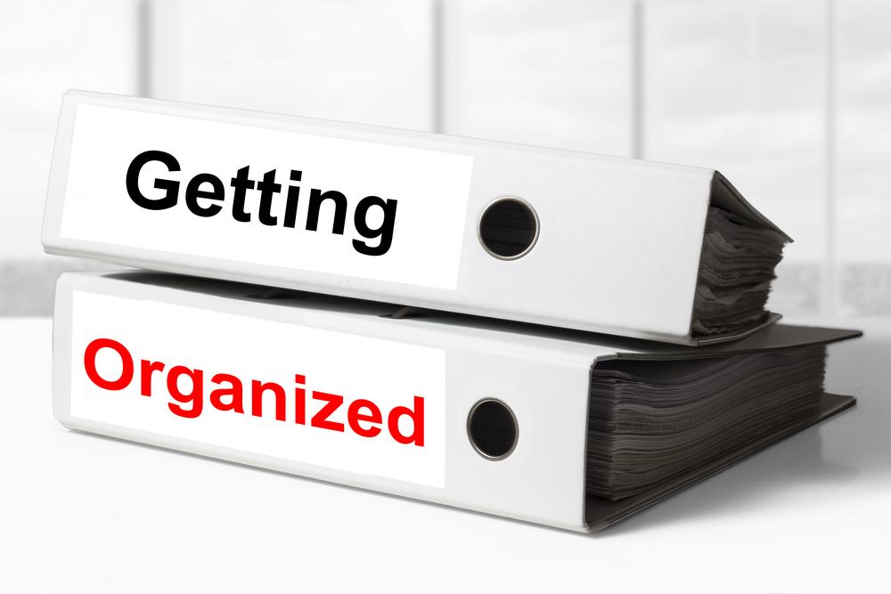 NJ-estate-plan-organization
