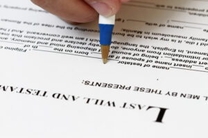 Is-NJ-probate required