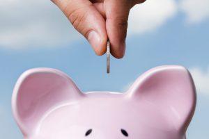 retirement savings in NJ