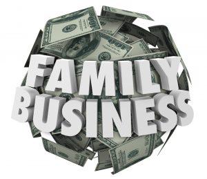 business succession lawyer NJ