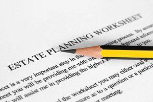 estate-planning-NJ-trust