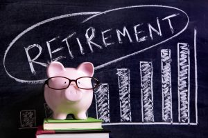retirement and estate planning NJ