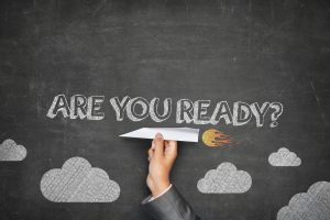 business succession planning NJ