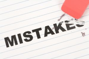 estate-planning-mistakes