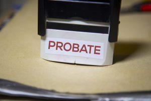 get help avoiding probate in NJ