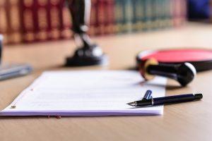 trustee-lawyer-NJ