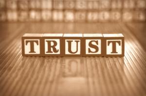 Do I Need a Trust?