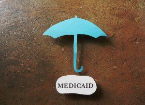 advanced Medicaid planning attorney