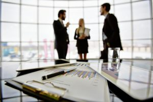 NJ estate planning lawyer