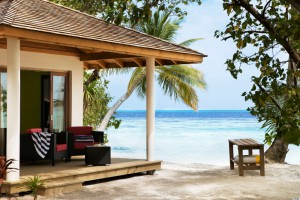Summer Wrap Up Estate Planning For Your Vacation Homes