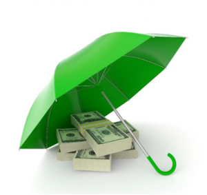 What is a Self-Settled Trust?  Asset Protection & Tax Savings.