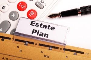 estate plan (1)