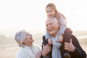 multigenerational-estate-planning