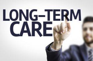 long term care planning NJ