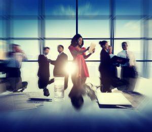 NJ business succession planning lawyer