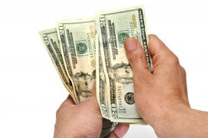 estate planning in NJ about more than money