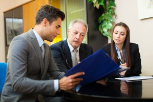 business succession planning NJ