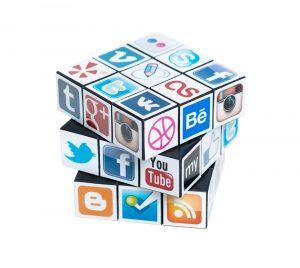 plan for your digital estate