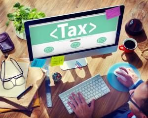 tax planning help NJ