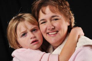 plan ahead with a special needs trust